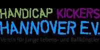 Handicap Kickers Hannover E.V.
