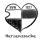 Logo BV Weckhoven
