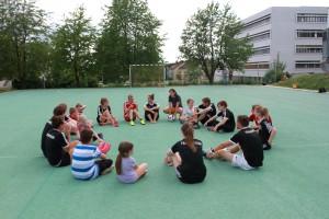 Riesen Erfolg in Hildesheim